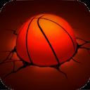 Super Flick Basketball
