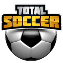 Total Soccer: Road to Glory