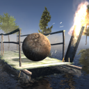 Extreme Balancer 3
