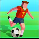 Soccer Hero!