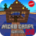 Micro Craft 2018: Survival