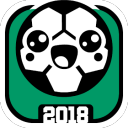 Soccer Juggling Champion 2018