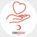 Türk Kızılayı Mobil Bağış