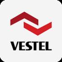 Vestel Evin Aklı