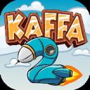 Kaffa2