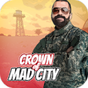 Crown of Mad City