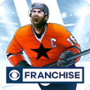 Franchise Hockey 2018