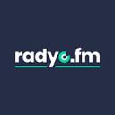 Radyo.FM