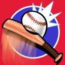 Smash Balls : Crazy Home Run