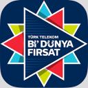 Türk Telekom Bi' Dünya Fırsat