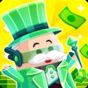 Cash, Inc.