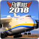FlyWings 2018