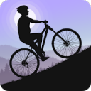 Mountain Bicycle Xtreme