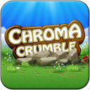 Chroma Crumble