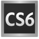 Adobe Creative Suite 6 Design & Web