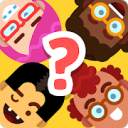 Guess Face