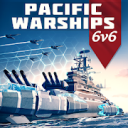 Pacific Warships