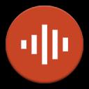 Peggo MP3
