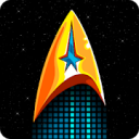 Star Trek Trexels 2