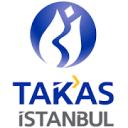 Takasbank Bes