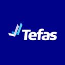 Takasbank TEFAS