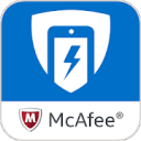 McAfee Mobile Booster