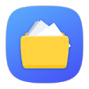 Orion File Manager