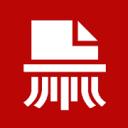 Remo File Eraser