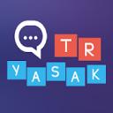 Yasak TR