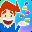 App Tycoon