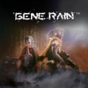 Gene Rain