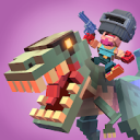 Dinos Royale