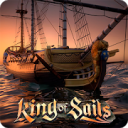 King of Sails