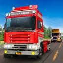 Truck Racing 2018