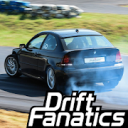 Drift Fanatics