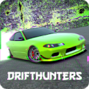Drift Hunters