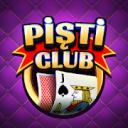 Pişti Club