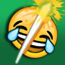 Emoji Samurai