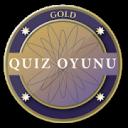 Gold Quiz