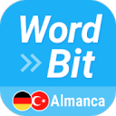 WordBit Almanca