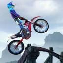 Rider 2018