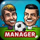 Kukla Futbol Kart Yöneticisi