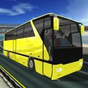 Euro Bus Simulator 2018