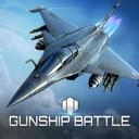 Gunship Battle: Total Warfare