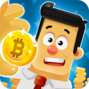 Idle Crypto Tycoon