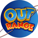 Out Range