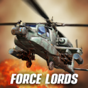Air Force Lords