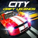City Drift Legends