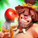Fruit Target: Take back the Fruit for fun