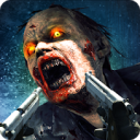 Last Day to Survive- FREE Zombie Survival Game